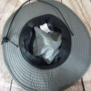 1061963345 Target Accessories - Bucket Boonie Sun Hat